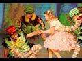 3 D мюзикл Алиса в стране чудес Триумф Паротикова Мария дуэт с гусеницей mp3