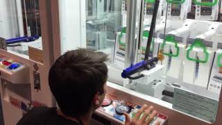 Игровой автомат гладиатор играть бесплатно без регистрации онлайн