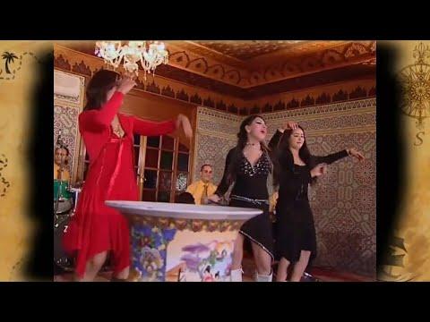 FIEGTA - Ngoulha Oulla Neskout - CHAABI NET, MAROC CHAABI - YouTube