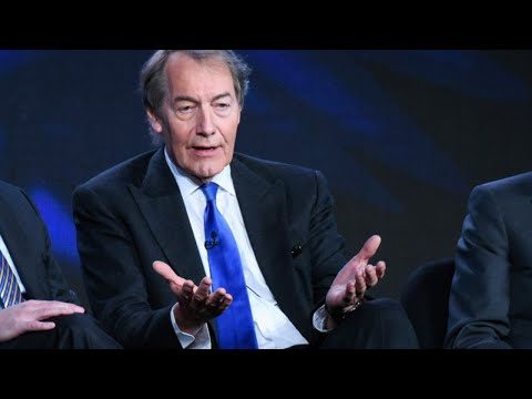 "Charlie Rose: The rise and plummet of a man who preached ""character"" and ""integrity"""
