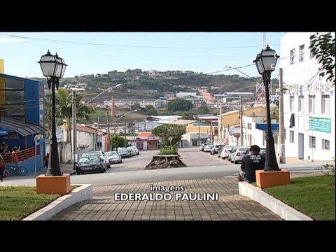 Jarinu São Paulo fonte: i.ytimg.com