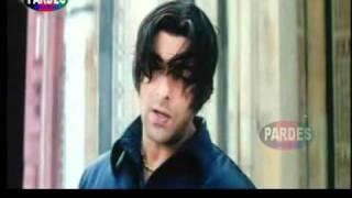 Fardin askari - Darin Dunya.Ali pardes