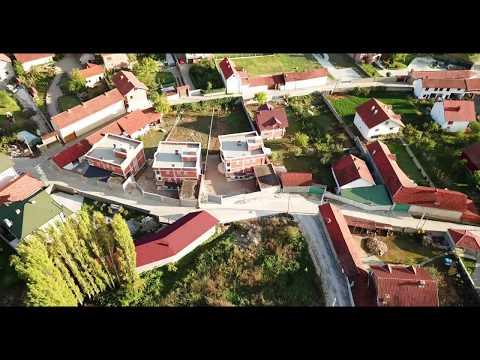 Peqani- Village 2017  Kosovo