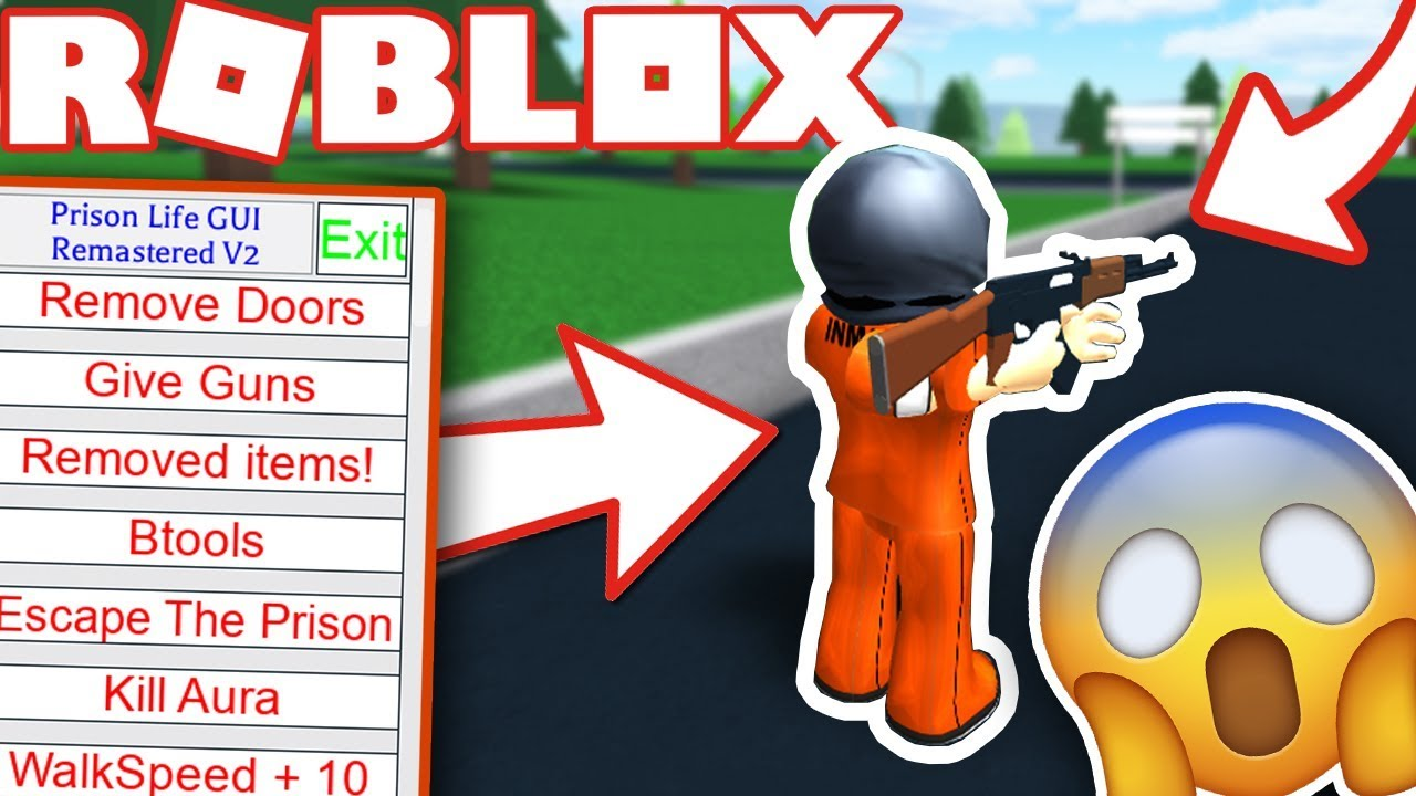 Roblox Mod Apk Android 2018 A C I - Wholefed org