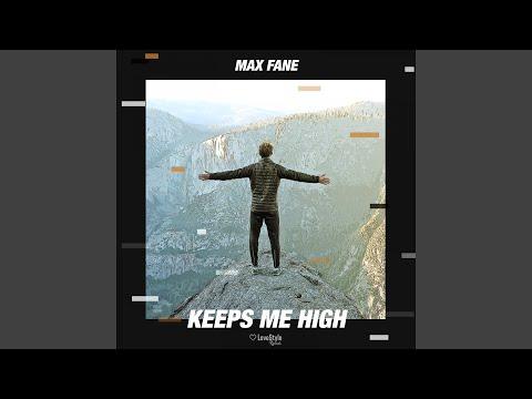 Keeps Me High (Radio Mix)