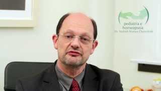 TV DR. MOISES - A primeira consulta do bebê com o pediatra