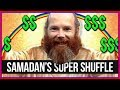 Can You Double Your Gold with Samadan's Super Shuffle?   (WoW Gold Guide)