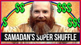 Can You Double Your Gold with Samadan's Super Shuffle? | (WoW Gold Guide)
