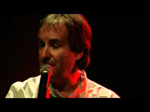 Chris      De    Burgh    --       Lady     In    Red    [[  Official   Live   Video  ]]  HD