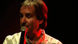 Chris      De    Burgh    --       Lady     In    Red    [[  Official   Live   Video  ]]  HD thumbnail