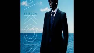 Video Akon- Freedom ( SONG AND LYRICS!) Hi-QUALITY download MP3, 3GP, MP4, WEBM, AVI, FLV Maret 2018