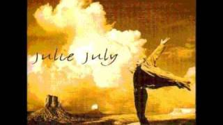 Bert Heerink - Julie July (+lyrics)