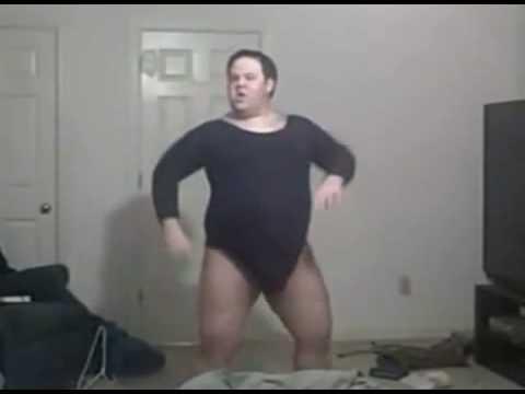 Paco Paco paco que mi paco Beyonce Single Ladies