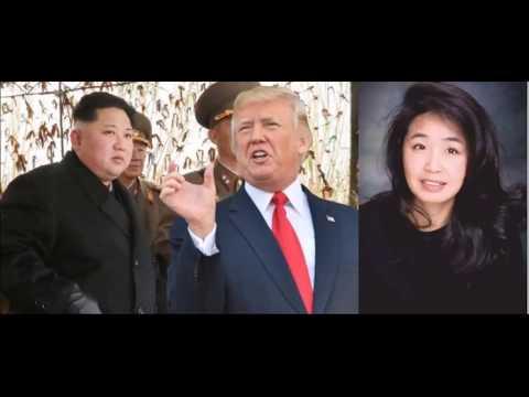 오늘의 미국 [8.11 '17 USA] 북미채널 여전히 가동, 김정은 목표는 장기집권, 그래함 북한공격 목표는 미국이익, 중국 한미가 북한 공격하면 나선다, 방공호짓기 유행,