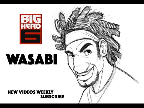 how to watch big hero 6 for free