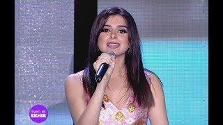 Men El Ekhir - 24/07/2017 - Maritta Hallani