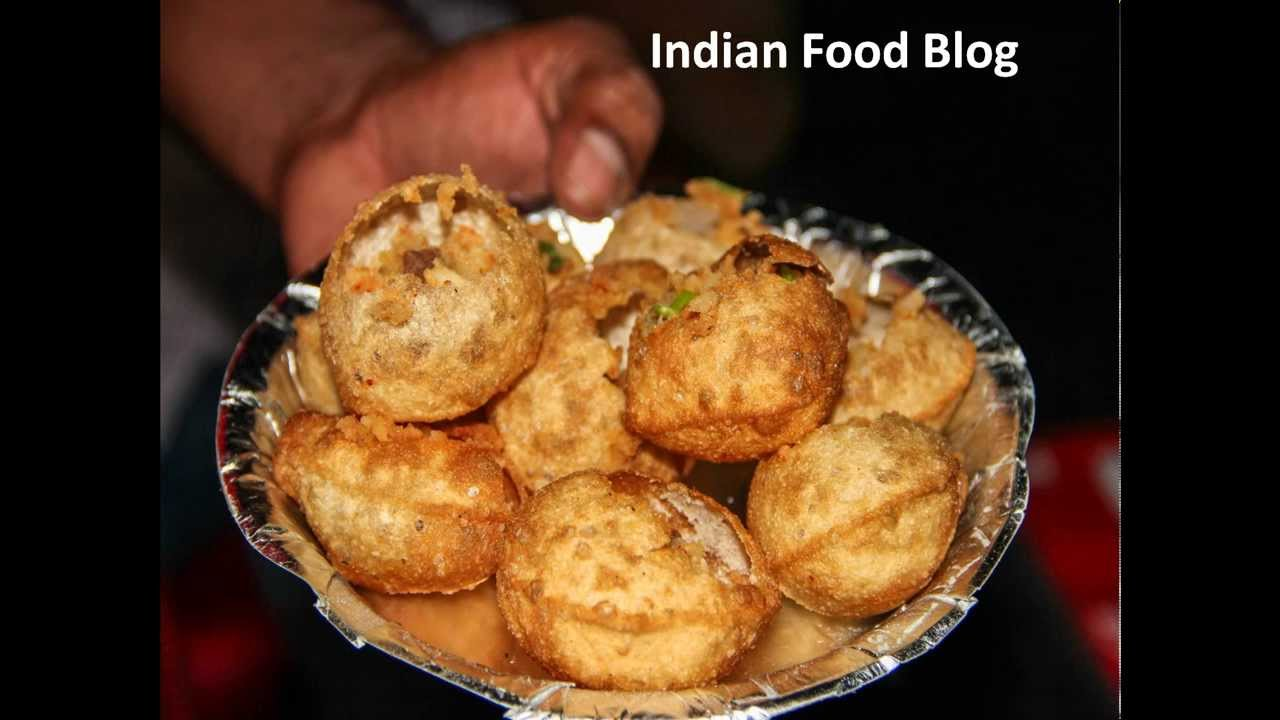 Indian food blogindian food blogindian food blogs indian recipes indian food blogindian food blogindian food blogs indian recipes blog food blogs of india forumfinder Images