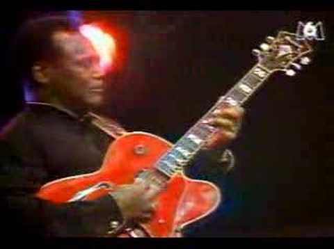 George Benson - Week in Los Angeles !!!