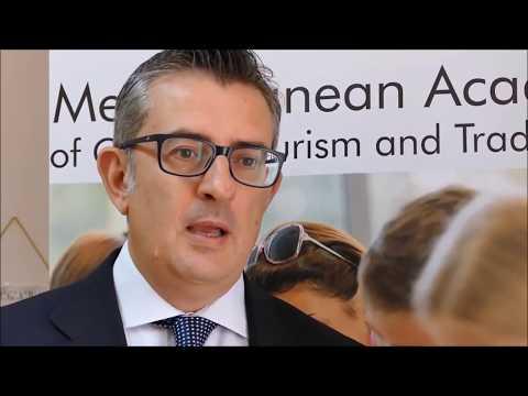 Malta, opportunità per investimenti altro che Panama d'Europa