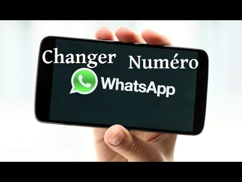 Numeros whatsapp