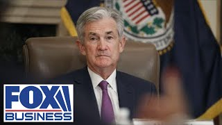 fed-chair-powell-won-support-interest-rate-cuts-december
