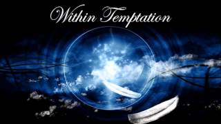 Within Temptation Angels
