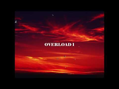 Sarkodie - Overload 1 feat. Efya (Audio Slide)