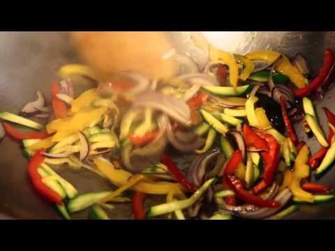 Салаты с морепродуктами кулинарные рецепты Миллион Меню