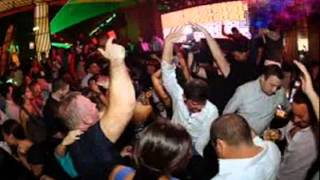 Best DJ Remix ever - DJ Nash