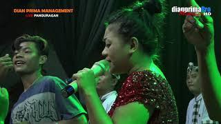 Nyusubi Weteng ADE FURY PANGURAGAN PANGURAGAN CIREBON 7 6 2019.mp3