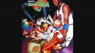 Jock Jams- Are You Ready For This