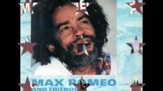 max romeo - uptown babies don t cry - reggae reggae reggae.wmv