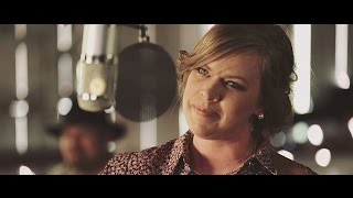 A Southern Gospel Revival: Courtney Patton - Take Your Shoes Off Moses