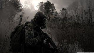S.T.A.L.K.E.R.: Тень Чернобыля Darkest Time [1]