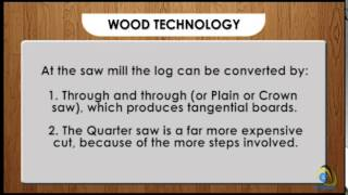 Timber Technology 3