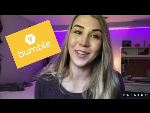How I Made Friends On Bumble BFF || Bumble Bff Review And Tips