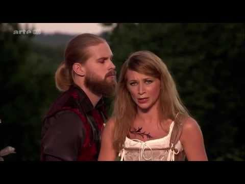 "Mozart: La Finta Giardiniera - Sabine Devieilhe - ""Appenamivedon"""