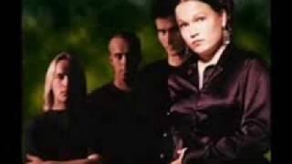 Nightwish - Etiäinen