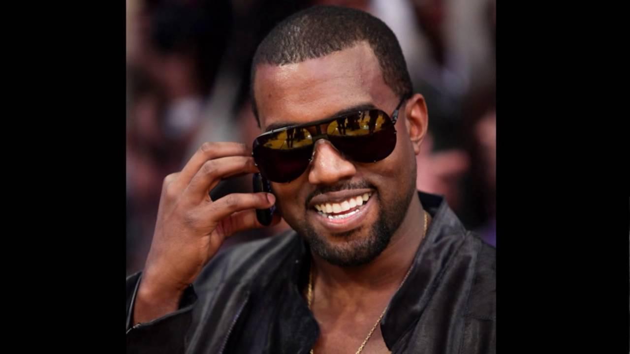 Slideshow Kanye West Grillz Youtube