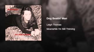 Dog Beatin