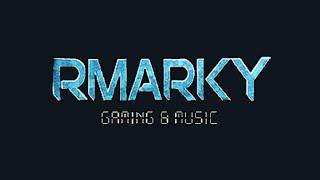 Ali Bomaye Remix RMarky - 2015.mp3