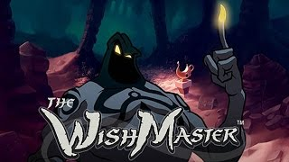 Wish Master, Mega Big Win(Wish Master, Mega Big Win Played here: http://bit.ly/1zg83O9 Bet €1.40 358 X Bet Total Win €502.25 Check out more great slots, sites, news and promos at ..., 2016-09-04T12:10:32.000Z)