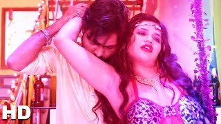 Download Hindi Video Songs - Dhodi Ke Uper Baa Aagi Ke Gola - BHOJPURI HOT SONG