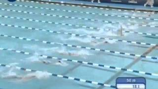 100 Backstroke 2010 Mutual of Omaha Pan Pacific Championships.flv