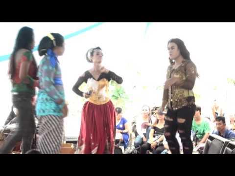 Rebutan Lanang (Live In Jimpret)