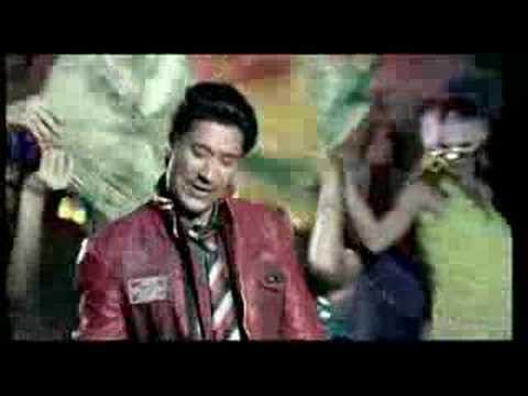 Download harbhajan mann new song chubare charkey