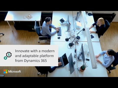 innovate-with-a-modern-and-adaptable-platform-from-dynamics-365