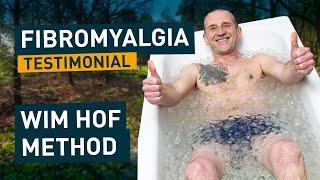 Fibromyalgia Wim Hof Method