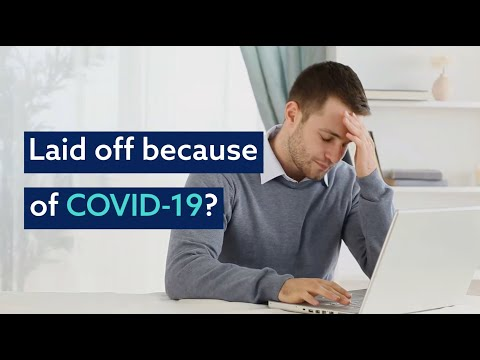 were-you-laid-off-because-of-covid-19?