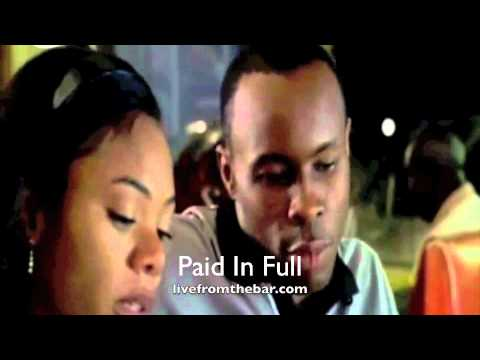 Paid In Full Youtube